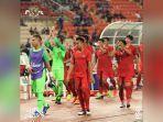 timnas-indonesia-akan-melakoni-pertandingan-penentuan-melawan-filipina-25112018.jpg