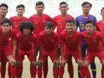 timnas-indonesia-u-18.jpg