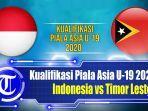 timnas-indonesia-u-19-vs-timor-leste-u-19-kualifikasi-piala-asia-u-19-2020.jpg