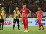 timnas-indonesia-u-19_20180712_224841.jpg