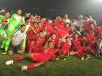 timnas-indonesia-u-22-juara-piala-aff-u-22.jpg