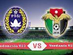 timnas-indonesia-u-23-vs-yordania-u-23.jpg
