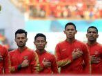 timnas-indonesia-vs-mauritius_20180910_202945.jpg