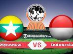 timnas-indonesia-vs-timnas-myanmar-piala-aff-u-22.jpg