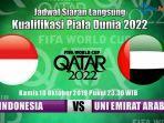timnas-indonesia-vs-uae.jpg