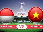 timnas-indonesia-vs-vietnam-final-sea-games-filipina-2019.jpg