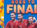 timnas-indonesia-vs-vietnam-final-sepakbola-sea-games-2019.jpg