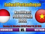 timnas-indonesia-vs-vietnam-kualifikasi-piala-dunia-2022-zona-asia.jpg