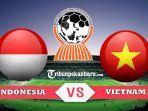 timnas-indonesia-vs-vietnam-piala-aff-u-22-2019.jpg