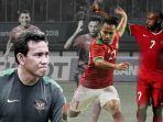timnas-indonesia_20181031_130141.jpg
