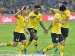 timnas-malaysia-di-kualifikasi-piala-dunia-2022.jpg
