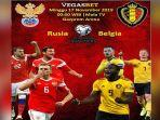 timnas-rusia-vs-belgia-dalam-baba-penyisihan-grup.jpg