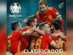 timnas-spanyol-dalam-kualifikasi-piala-eropa-2020.jpg