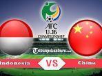 timnas-u-16-indoensia-vs-china-di-kualifikasi-piala-asia-u16-2020.jpg