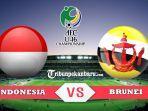 timnas-u-16-indonesia-vs-brunei-darussalam-kualifikasi-piala-asia-2020.jpg
