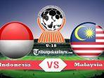 timnas-u-18-indonesia-vs-malaysia-semifinal-piala-aff-u18-2019.jpg