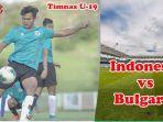 timnas-u-19-indonesia-1.jpg