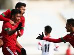 timnas-u-19-indonesia-vs-laos-piala-aff-2018_20180701_172157.jpg