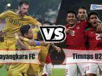 timnas-u-22-indonesia-vs-bhayangkara-fc.jpg