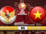 timnas-u-23-indonesia-vs-vietnam-kualifikasi-piala-asia-2020.jpg