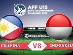 timnas-u15-filipina-vs-timnas-indonesia-u15-piala-aff-championship-2019.jpg