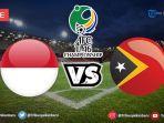 timnas-u15-indonesia-vs-timor-leste-piala-aff-u15-2019-rabu-3172019.jpg