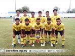 timnas-u15-malaysia-tahun-2019.jpg