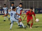 timnas-u16-indonesia-saat-melawan-mariana.jpg