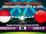 timnas-u16-indonesia-vs-china-kualifikasi-piala-afc-u16.jpg
