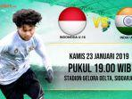 timnas-u16-indonesia-vs-india-laga-ujicoba.jpg