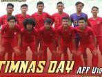 timnas-u18-indonesia-piala-aff-u-18-2019-di-vietnam.jpg