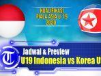 timnas-u19-indonesia-vs-korea-utara-di-kualifikasi-piala-asia-u19-2020.jpg