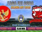 timnas-u22-vs-madura-united.jpg