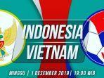 timnas-u23-indonesia-vs-vietnam.jpg