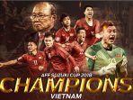 timnas-vietnam-juara-piala-aff-suzuki-cup-2018.jpg