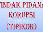 tindak-pidana-korupsi-tipikor_20180909_205114.jpg