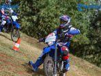 tips-riding-off-road-pakai-motor-yamaha-wr-155-r-dari-yamaha-riding-academy.jpg