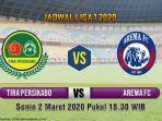 tira-persikabo-vs-arema-fc-liga-1-2020.jpg