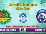 tira-persikabo-vs-arema-fc-liga-1-indonesia.jpg