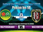 tira-persikabo-vs-bali-united-liga-1-2019.jpg