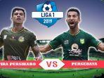 tira-persikabo-vs-persebaya-surabaya-di-liga-1-2019.jpg