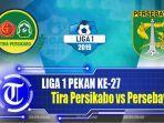 tira-persikabo-vs-persebaya-surabya-liga-1.jpg