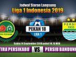 tira-persikabo-vs-persib-bandung-liga-1-2019.jpg