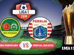 tira-persikabo-vs-persija-jakarta-di-liga-1-2019.jpg