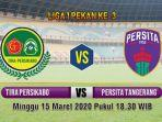 tira-persikabo-vs-persita-tangerang-liga-1-2020-pekan-ketiga.jpg