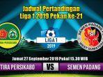tira-persikabo-vs-semen-padang-liga-1-2019-pekan-ke-21.jpg