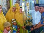tk-an-namiroh-9-raih-juara-umum-pawai-1-muharram_20180911_220446.jpg