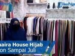 toko-humaira-house-hijab.jpg