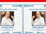 tokoh-pers-indonesia-jakob-oetama-wafat-gubernur-riau-syamsuar-kita-kehilangan-tokoh-pemikir.jpg