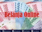 tokopedia-dan-bukalapak-mendominasi-situs-belanja-online-di-indonesia-hasil-studi-cuponation.jpg